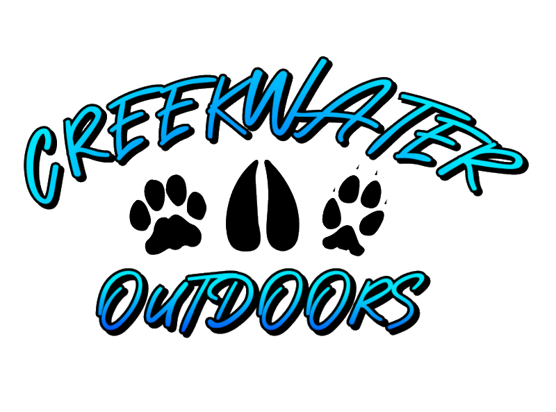 CreekWater Outdoors