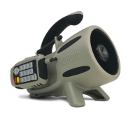 GEN2 GC300 Electronic Game Call