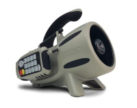 GEN2 GC350 Programmable Game Call (Includes 24 sounds)