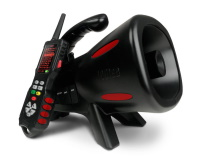 NEW – SABRE Black Programmable Game Call (280 Sounds!)