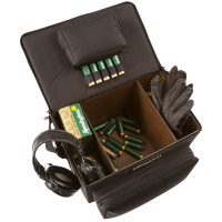 Clay Shooters Case 200 Round