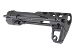 Close Quarters Rifle Stock: CQ-S